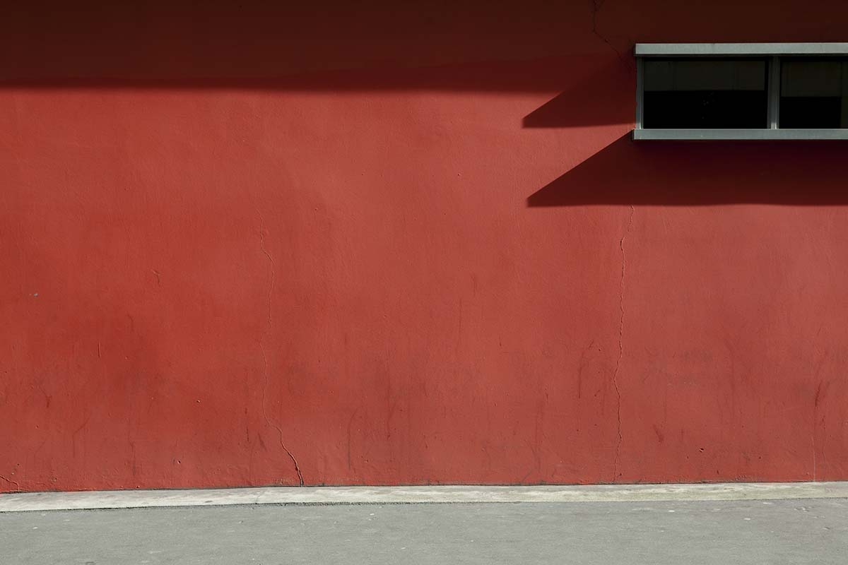 shokyvanderhorst-artphoto -fine-art photography