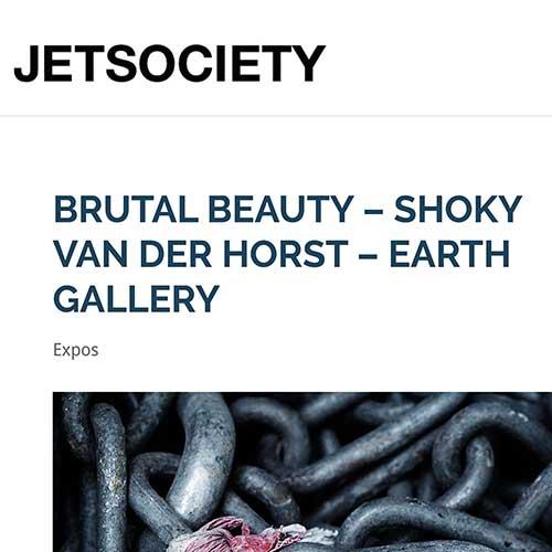 shoky-jetsociety2