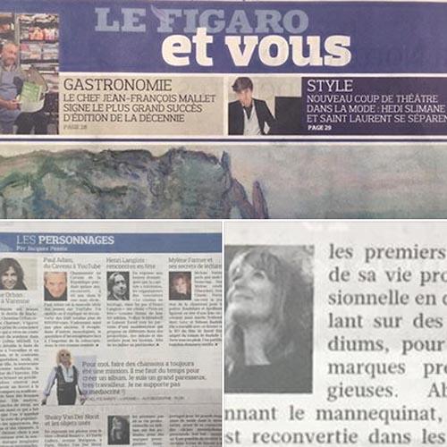 Figaro Article ok